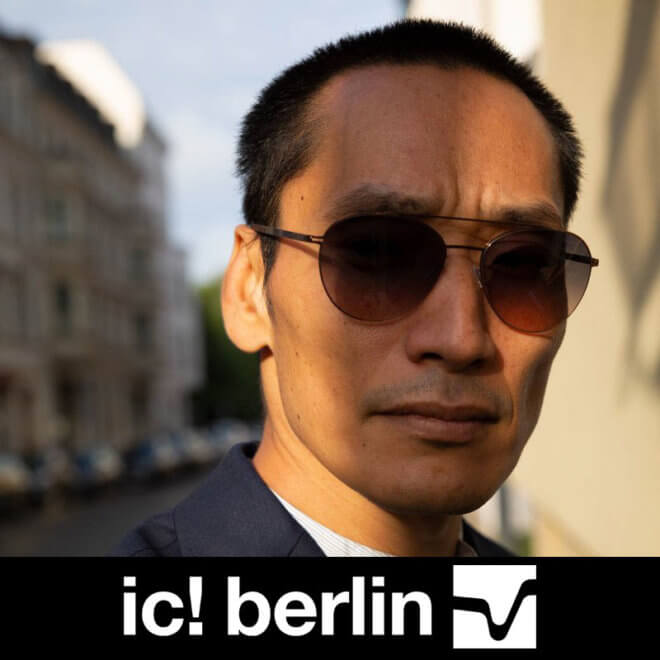Bannière-Ic!-Berlin