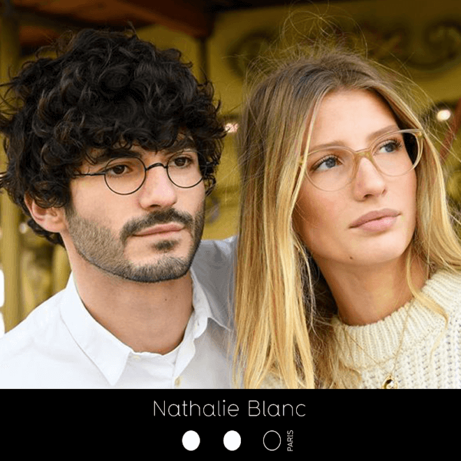 Bannière-Nathalie-Blanc