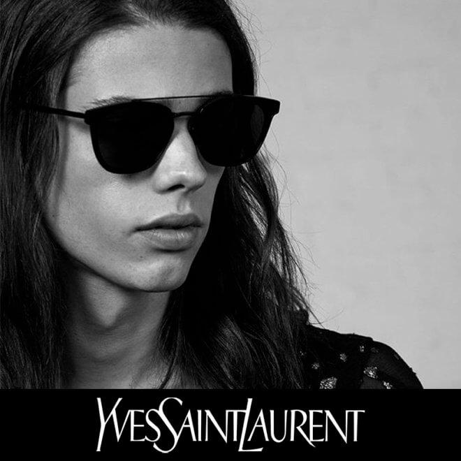 Bannière-Yves_Saint_Laurent