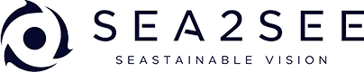 Les Mirettes of Marseille, Logo Marque Sea To See